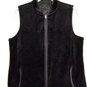 Lightweight Reversible Vest